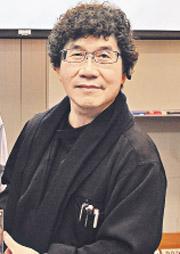 陳慶源 - 香港中文大學新聞與傳播學院兼任講師